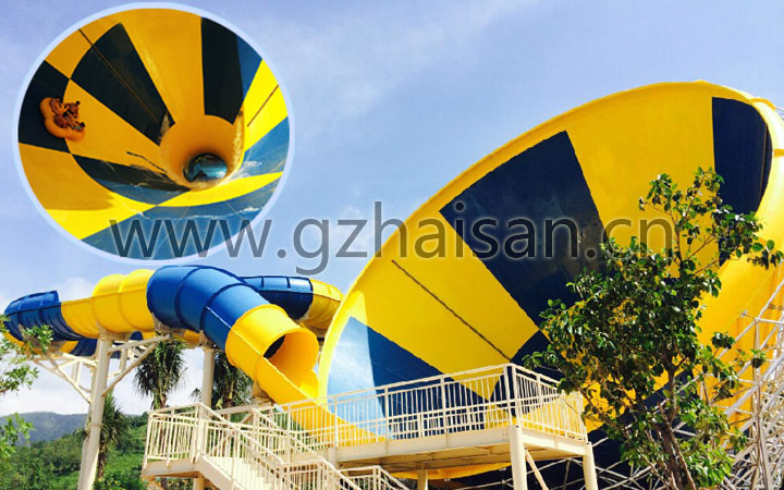 purchase-guide-of-water-park-equipment